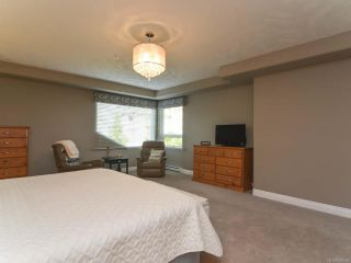 Photo 25: 425 3666 ROYAL VISTA Way in COURTENAY: CV Crown Isle Condo for sale (Comox Valley)  : MLS®# 766859