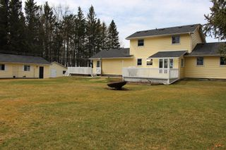 Photo 47: 197 Station Road in Grafton: House for sale : MLS®# 188047