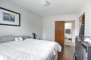 Photo 25: 1415 1 Street NE in Calgary: Crescent Heights Multi Family for sale : MLS®# A1111894