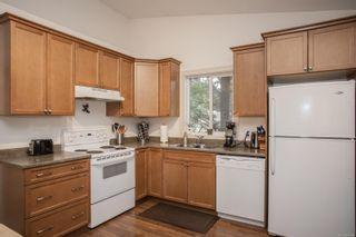 Photo 21: 6011 Hammond Bay Rd in : Na North Nanaimo House for sale (Nanaimo)  : MLS®# 868844
