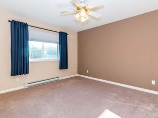 Photo 19: 1887 Valley View Dr in COURTENAY: CV Courtenay East House for sale (Comox Valley)  : MLS®# 773590