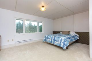 Photo 16: 624 Butterfield Rd in : ML Mill Bay House for sale (Malahat & Area)  : MLS®# 861684