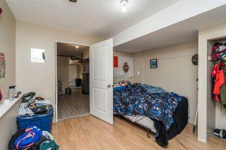 Photo 19: 6595 DAYTON Drive in Chilliwack: Sardis West Vedder Rd House for sale (Sardis)  : MLS®# R2575704