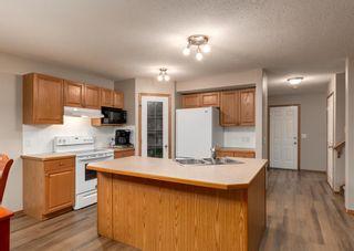 Photo 8: 135 SADDLERIDGE Close NE in Calgary: Saddle Ridge Detached for sale : MLS®# A1101462
