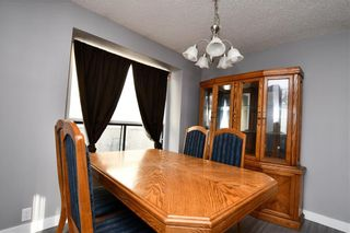 Photo 6: 136 Edgedale Way NW in Calgary: Edgemont Detached for sale : MLS®# A1074710