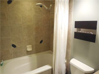 """Photo 11: 404 1990 DUNBAR Street in Vancouver: Kitsilano Condo for sale in """"THE BREEZE"""" (Vancouver West)  : MLS®# V1093598"""