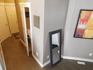 Photo 4: 4132 50 Street: Gibbons House for sale : MLS®# E4226717