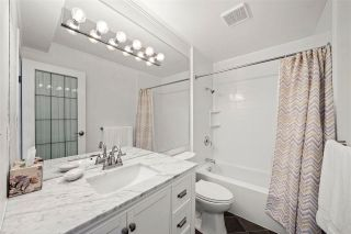 Photo 17: 474 8025 CHAMPLAIN Crescent in Vancouver: Champlain Heights Condo for sale (Vancouver East)  : MLS®# R2571903