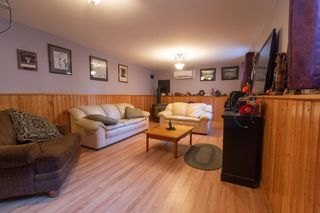 Photo 31: 10301 Highway 201 in Meadowvale: 400-Annapolis County Commercial  (Annapolis Valley)  : MLS®# 202106043