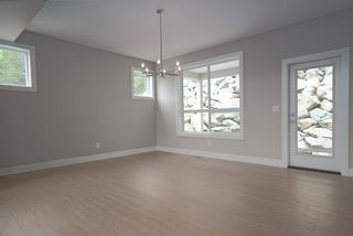 Photo 7: 46992 QUARRY Road in Chilliwack: Chilliwack N Yale-Well House for sale : MLS®# R2421078
