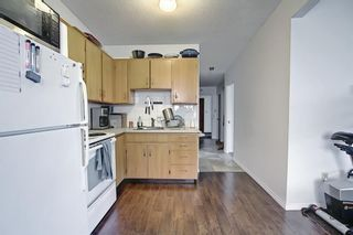 Photo 22: 1415 1 Street NE in Calgary: Crescent Heights Multi Family for sale : MLS®# A1111894