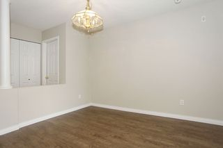 """Photo 4: 205 5556 201A Street in Langley: Langley City Condo for sale in """"Michaud Gardens"""" : MLS®# F1321121"""