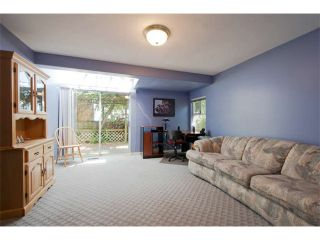 Photo 5: 8572 ARMSTRONG Avenue in Burnaby: The Crest House for sale (Burnaby East)  : MLS®# V1019321