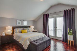 Photo 12: 10 Winslow Street: Freehold for sale (Toronto W07)  : MLS®# W3512891