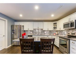 """Photo 16: 7158 209 Street in Langley: Willoughby Heights House for sale in """"Milner Heights"""" : MLS®# R2377033"""
