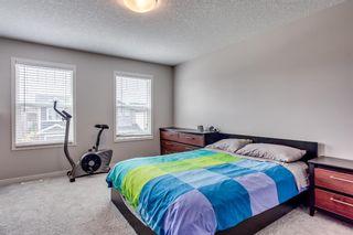 Photo 16: 200 AUBURN GLEN Close SE in Calgary: Auburn Bay Detached for sale : MLS®# A1010535