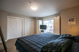 Photo 11: 1382 E 27TH Avenue in Vancouver: Knight Townhouse for sale (Vancouver East)  : MLS®# R2072288