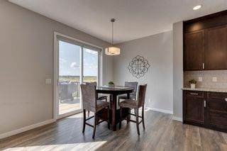 Photo 13: 28 Walgrove Landing SE in Calgary: Walden Detached for sale : MLS®# A1137491