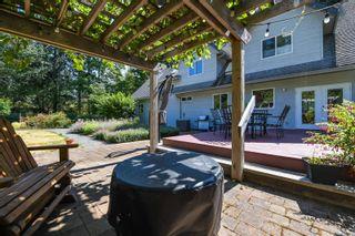 Photo 70: 1025 Vega Rd in : CV Comox Peninsula House for sale (Comox Valley)  : MLS®# 882416