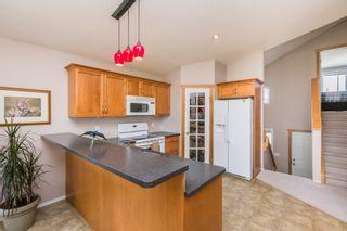 Photo 7: 65 HARTWICK Gate: Spruce Grove House for sale : MLS®# E4247149