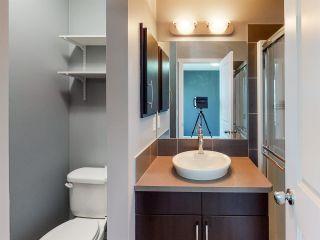 Photo 23: 134 603 WATT Boulevard in Edmonton: Zone 53 Townhouse for sale : MLS®# E4243923