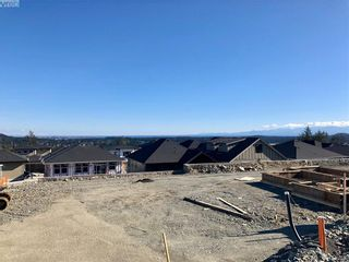 Photo 13: 2414 Azurite Cres in VICTORIA: La Bear Mountain Land for sale (Langford)  : MLS®# 824425