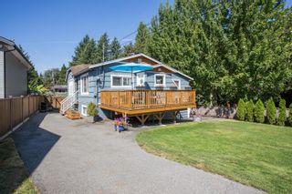 Photo 2: 11641 212 Street in Maple Ridge: Southwest Maple Ridge House for sale : MLS®# R2607280