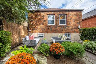 Photo 38: 177 O'connor Drive in Toronto: East York House (Bungalow) for sale (Toronto E03)  : MLS®# E5360427