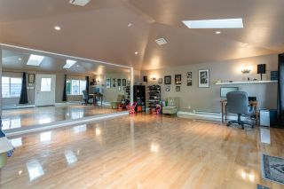 Photo 3: 454 KELLY Street in New Westminster: Sapperton House for sale : MLS®# R2538990