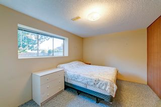 Photo 7: 1360 GROVER Avenue in Coquitlam: Central Coquitlam House for sale : MLS®# R2616064