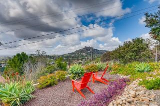 Photo 45: MOUNT HELIX House for sale : 5 bedrooms : 4460 Ad Astra Way in La Mesa