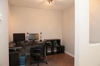 Photo 3: 302 155 E 3RD STREET in North Vancouver: Lower Lonsdale Condo for sale : MLS®# R2026333