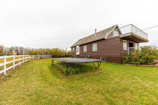 Photo 43: 225079 Range Road 245: Rural Wheatland County Detached for sale : MLS®# A1149744
