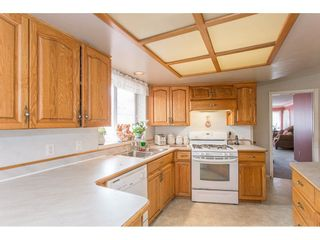 Photo 6: 3090 GOLDFINCH Street in Abbotsford: Abbotsford West House for sale : MLS®# R2262126