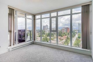 """Photo 27: 2703 7090 EDMONDS Street in Burnaby: Edmonds BE Condo for sale in """"REFLECTIONS"""" (Burnaby East)  : MLS®# R2593626"""