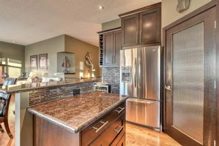 Photo 21: 216 ASPENMERE Close: Chestermere Detached for sale : MLS®# A1061512