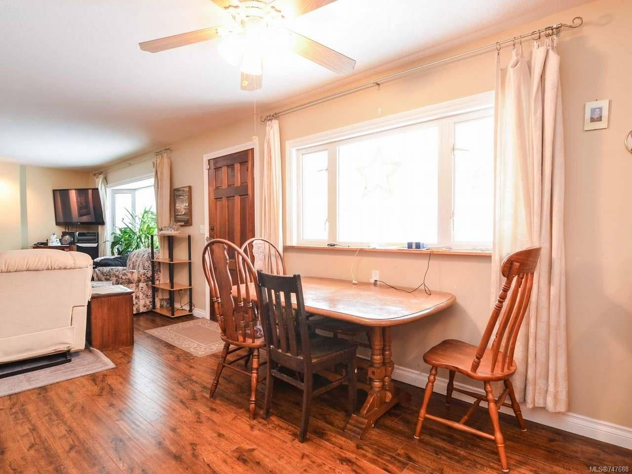 Photo 7: Photos: 228 Crawford Rd in CAMPBELL RIVER: CR Campbell River South House for sale (Campbell River)  : MLS®# 747688