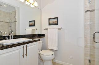 Photo 15: 112 12635 190A STREET in Pitt Meadows: Mid Meadows Condo for sale : MLS®# R2398055