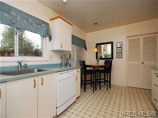 Photo 9: 1854 Elmhurst Pl in VICTORIA: SE Lambrick Park House for sale (Saanich East)  : MLS®# 572486