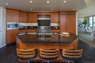 Photo 16: SAN DIEGO Condo for sale : 3 bedrooms : 2500 6Th Ave #705