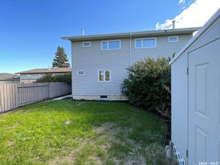 Photo 20: 22 Manitou Court in Saskatoon: Lawson Heights Residential for sale : MLS®# SK870216