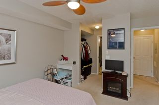 Photo 12: 107 390 Marina Drive: Chestermere Apartment for sale : MLS®# A1097962