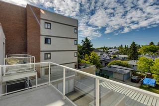 Photo 32: 2 1611 26 Avenue SW in Calgary: South Calgary Apartment for sale : MLS®# A1123327