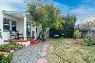 Photo 20: CITY HEIGHTS House for sale : 3 bedrooms : 4392 Marlborough in San Diego