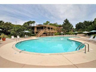 Photo 9: POINT LOMA Condo for sale : 2 bedrooms : 2640 Worden St #213 in San Diego
