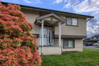 Photo 33: 46556 MONTANA Drive in Chilliwack: Fairfield Island House for sale : MLS®# R2576576