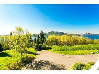"""Photo 15: 317 3629 DEERCREST Drive in North Vancouver: Roche Point Condo for sale in """"DEERFIELD BY THE SEA"""" : MLS®# V1118093"""