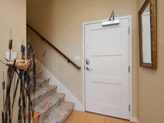Photo 17: 404 6591 Lincroft Rd in Sooke: Sk Sooke Vill Core Condo for sale : MLS®# 887947