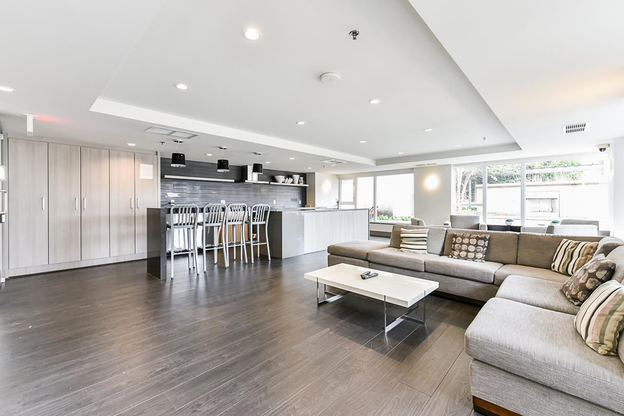 Photo 29: Photos: 701 608 BELMONT STREET in New Westminster: Uptown NW Condo for sale : MLS®# R2522170