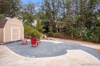 Photo 30: SOUTHEAST ESCONDIDO House for sale : 4 bedrooms : 1436 Sierra Linda Dr in Escondido